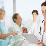 Benefits Of The Full Body Checkup