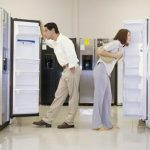 5 Things To Consider Before Buying A Refrigerator