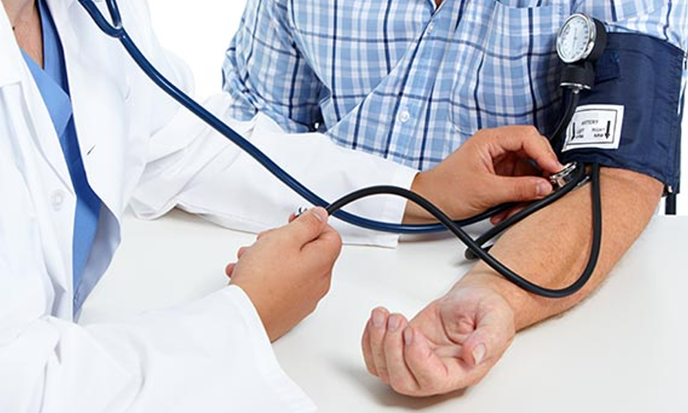 Get Benefit For Health Checkup From Your Organisation In Bangalore City