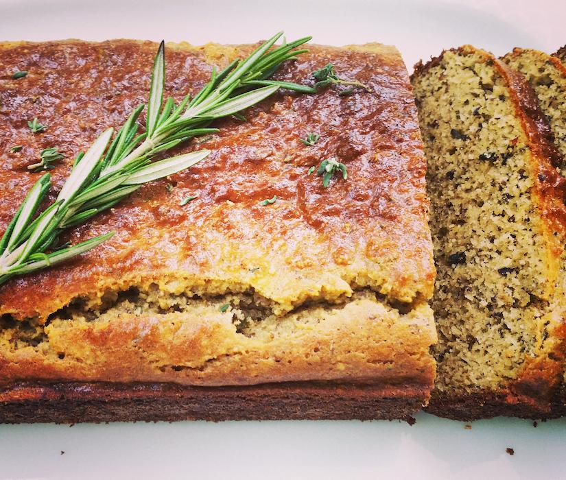 7 Healthy Gluten Free Recipes