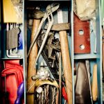 Home Handyman: What Every Man Needs In His Toolbox