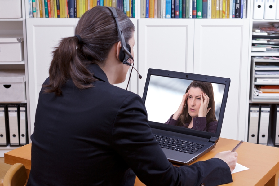 How To Look For The Best Online Counselor