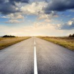 Recovering From A Car Accident? 3 Easy Tips To Boost Your Progress