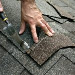 Find The Best And Friendly Roof Repairs In Wandsworth