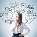 Success Tips For New Managers