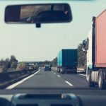 Truck Accidents: Why You Need A Lawyer To Help Out With Recovery