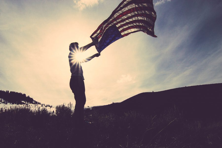 Valuable Veterans: 4 Great Career Paths For Vets