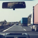 What To Do When You're In An Accident Involving A Big Rig