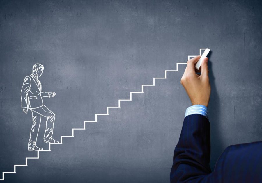 Top Ways That Will Help To Ensure Your Business Succeeds