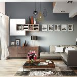 Amazing Low Cost Decorating Ideas You Need To Check