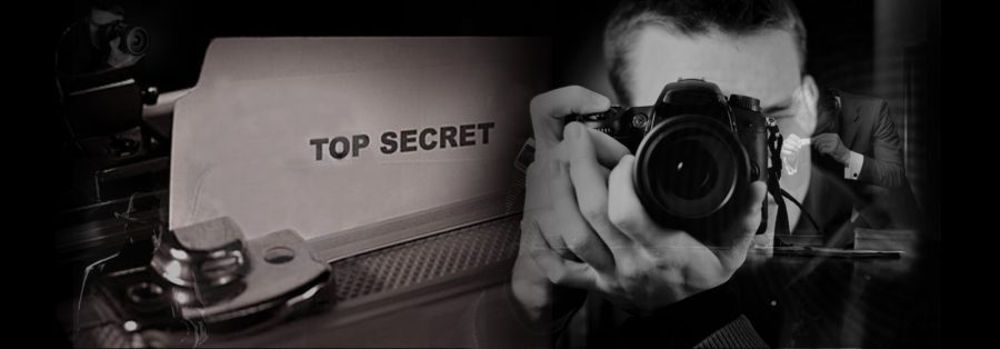 Are You Looking For Private Detective Agent In Jaipur?
