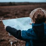 Top 10 Tips For Traveling With Sick Tots