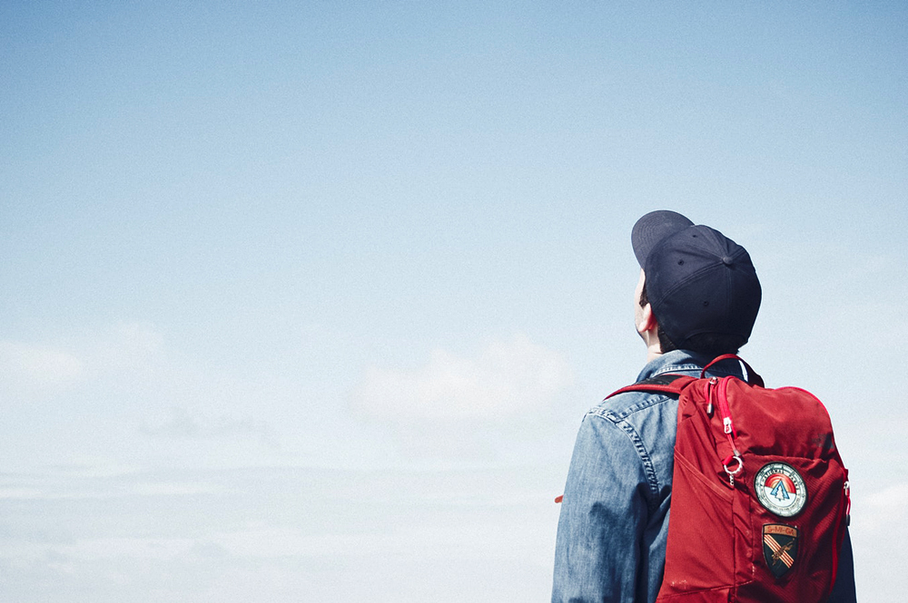 5 Key Tips For Student Travelers