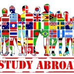 The Benefits Of Sending Your Child To Study Abroad