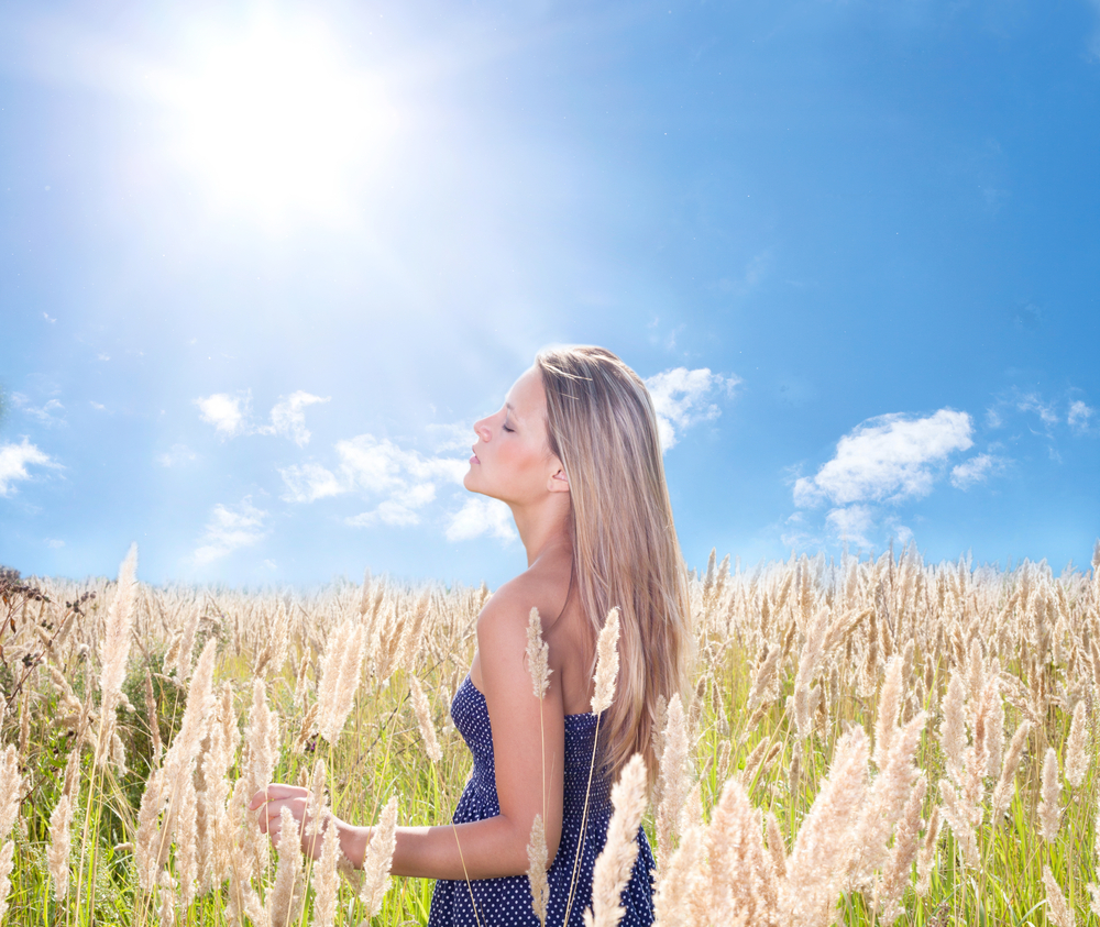 Top Mistakes You Need To Avoid Decreasing The Risk Of Sun Damage
