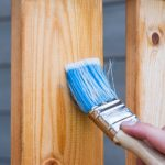 3 Ways Repairs and Upgrades Can Change The Feel Of Your Home