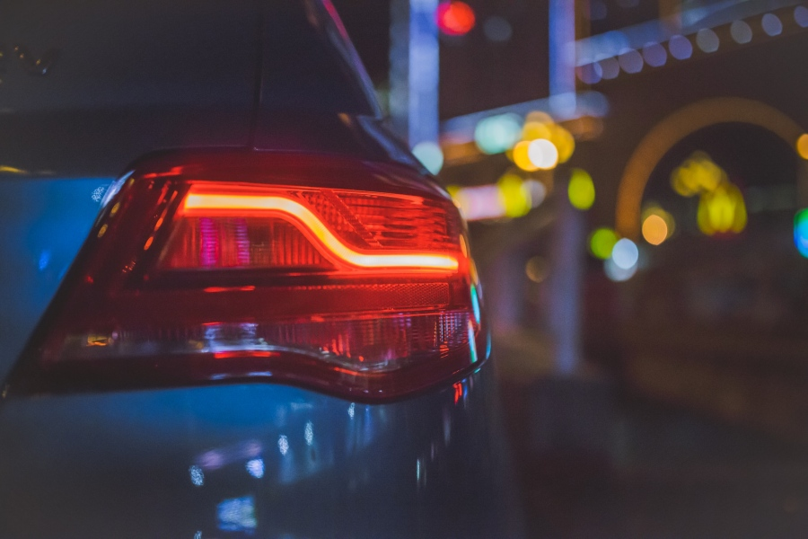 4 Methods To Bounce Back From A Totalled Car