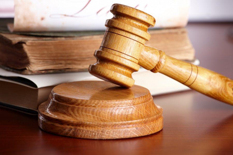 4 Surprising Ways International Law Impacts The Economy