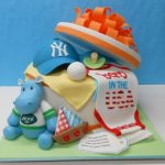 Things To Know About Personalized Photo Cake