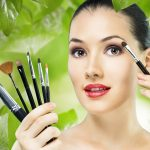 CHEMICALS IN YOUR MAKEUP BAG
