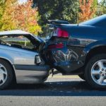 Hit and Run: 5 Steps To Protect Yourself After Being Hit by A Car