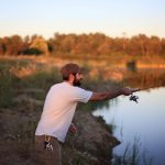 Holiday Happiness: 4 Christmas Presents Your Outdoorsman Husband Will Love