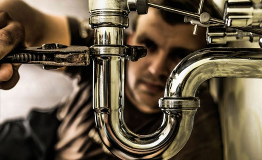 Home Maintenance: How To Take Care Of Your Sewage and Wastewater