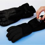 Arthritis Gloves – Suitable For Cold Weather As Well
