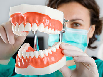 Questions To Ask Your Dental Hygienist