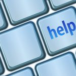 Latest Trends In Help Desk Technology