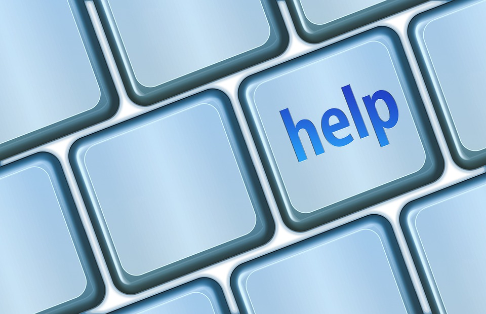 Latest Trends In Help Desk Technology