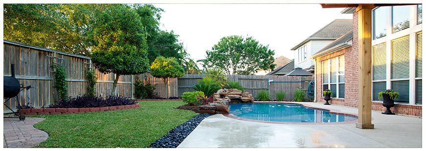 Affordable Commercial & Residential Landscaping Services