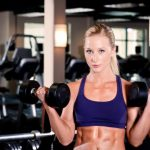 Effects Of Testosterones Supplement To Women