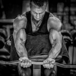 Learn More About Resultados Clembuterol Fotos To Use Steroids Properly
