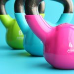 3 Necessities When Building The Perfect Home Gym