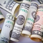 3 Tips For Financing Your New Office Building