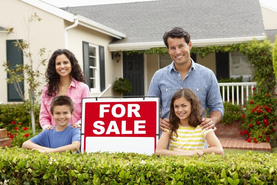 4 Home Sale Hacks For Maximum Value