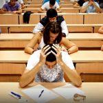 5 Ways To Survive College In Modern America