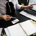 Business Management: What An MPA Can Do For Your Company