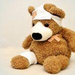 Catastrophic Injury? 4 Steps Towards Healing Physically & Emotionally