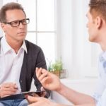 10 Ways Counselling Can Help