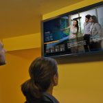 Choosing The Right Digital Players For Your Digital Signage
