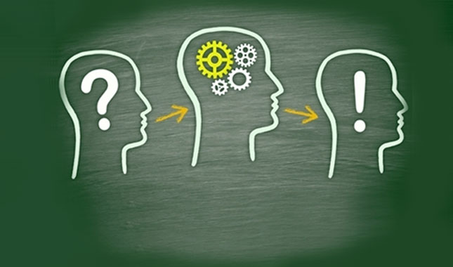 Importance Of Logical Reasoning Questions To Check Basic Skills