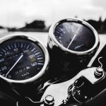 Injured In A Motorcycle Accident? 3 Ways To Move Forward