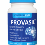 Provasil Review: Can A Daily Pill Of Provasil Really Boost Your Brain Power?