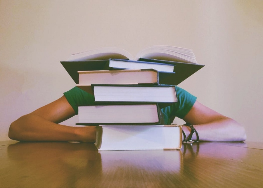 Will Homeschooling Hold Back Students' College Opportunities?