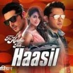 Haasil 11th December 2017 Full Episode and Latest News