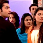 Kasam To Take LEAP and Smriti Khanna To LEAVE The Show