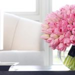 Same Day Flower Delivery Made Possible With Expert Florist and Delivery Services!