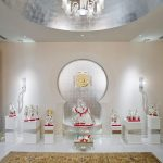 Bring The Positive Vibes In Your House With The Beautiful Temple Designs